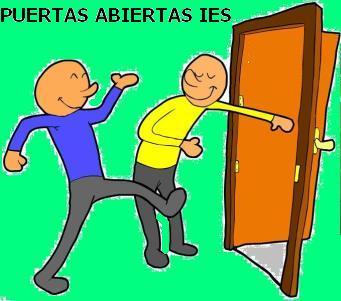 puertas-abiertas-ies