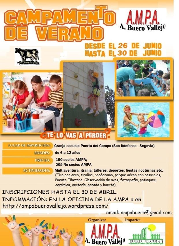campamento+de+verano-2013