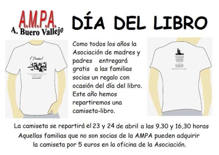 Dia_libro_2013