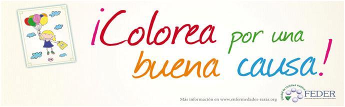 Colorea_Buena_Causa