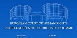 corte-europea-derechos-humanos