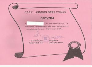 Diploma_Cocina_2013