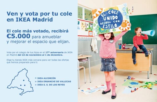 Vota_Cole_Ikea