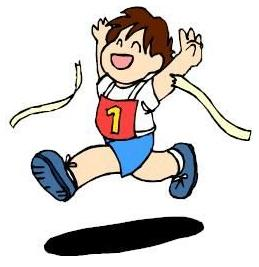 dibujo-atletismo