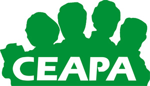 Logo_CEAPA