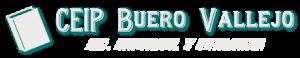 logo1-300x58 Buero