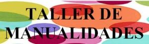 taller_manualidades
