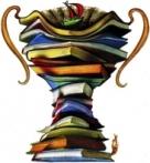 206.-Premio-literario4