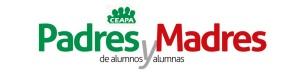 logo_padresymadres1