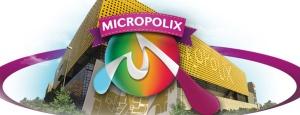 logo_micropolix1