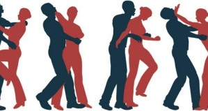 women-self-defence-10-620x330