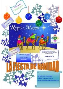 cartel-fiesta-navidad