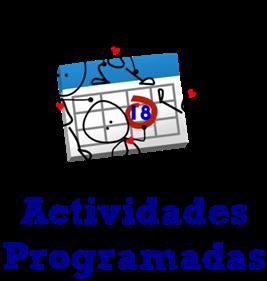 actividades-semana-marzo