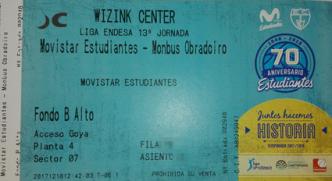 Baloncesto122017