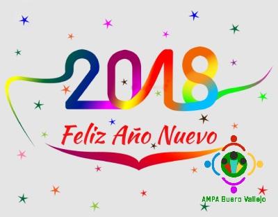 Tarjetas-de-año-nuevo-2018(1)