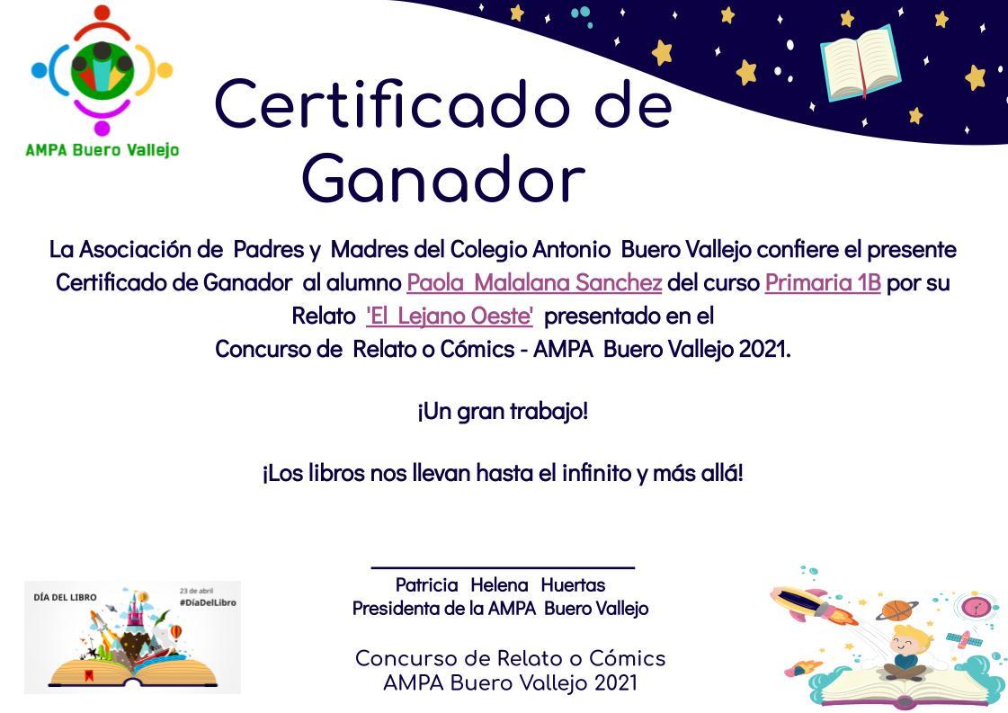 2cat_ganador_Paola_1B