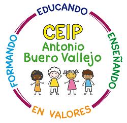 logo-v1_b250